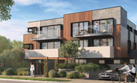 222 Francis | Yarraville